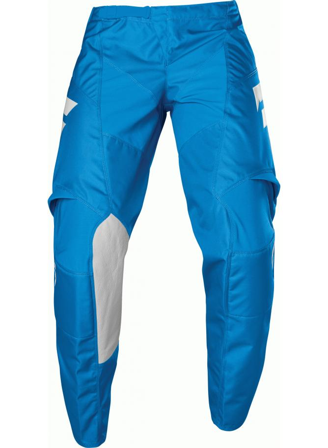 Whit3 Label Race Pant