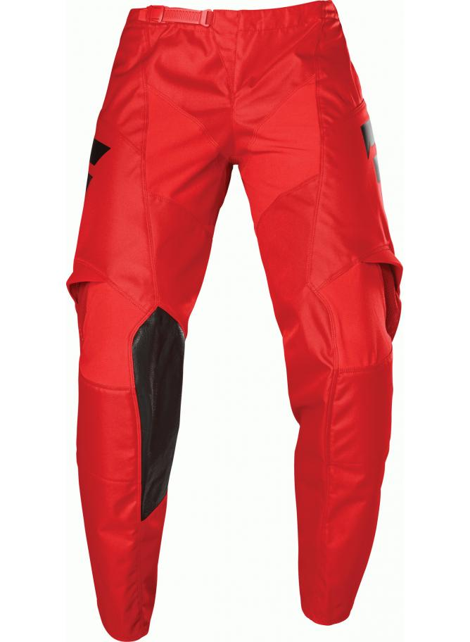 WHIT3 Label Race Pant 1