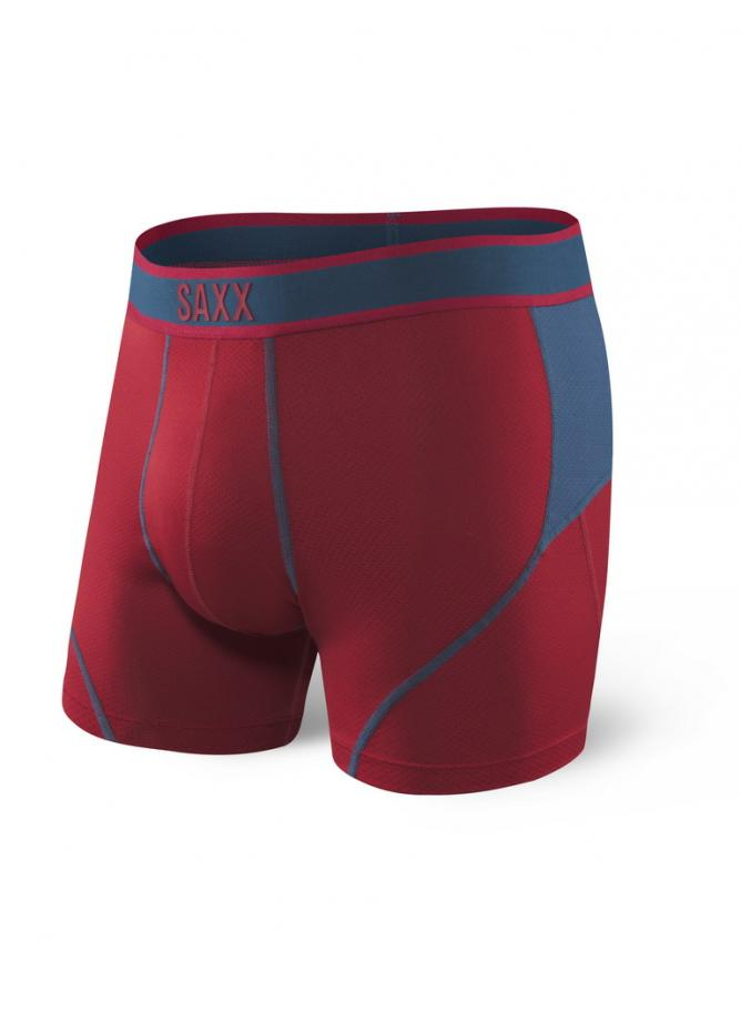SAAX Kinetic Boxer Brief