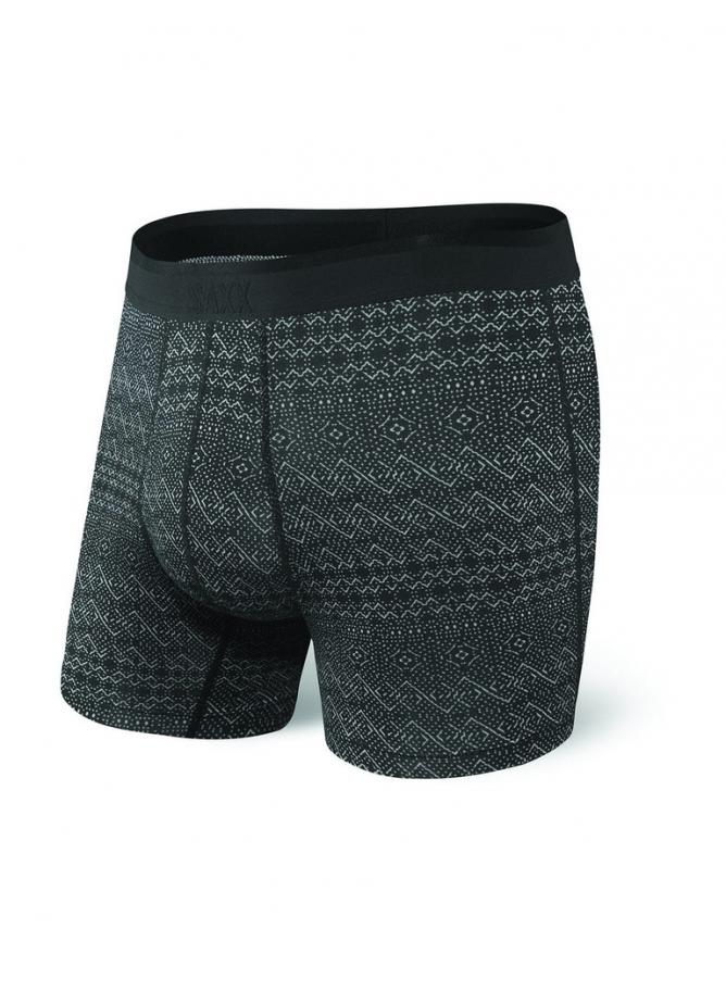 SAAX Platinum Boxer Brief