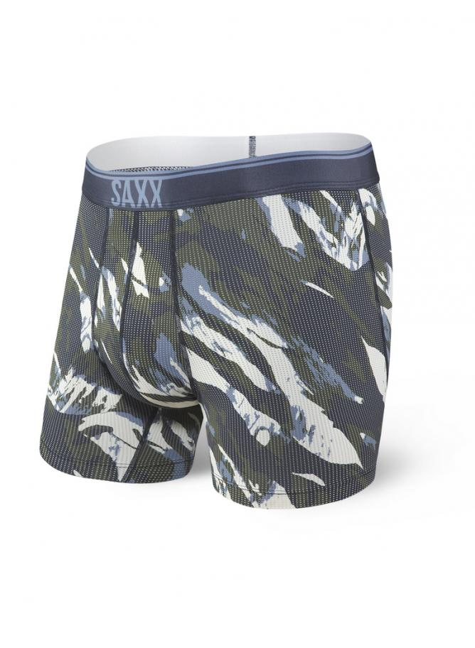 SAAX Quest Boxer Brief