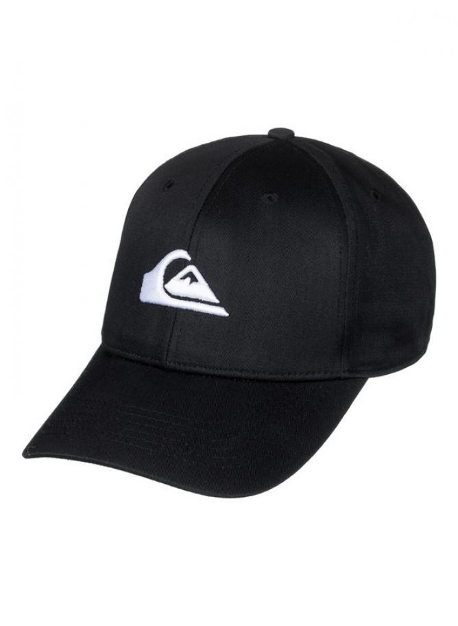 QS Cappellino Decades