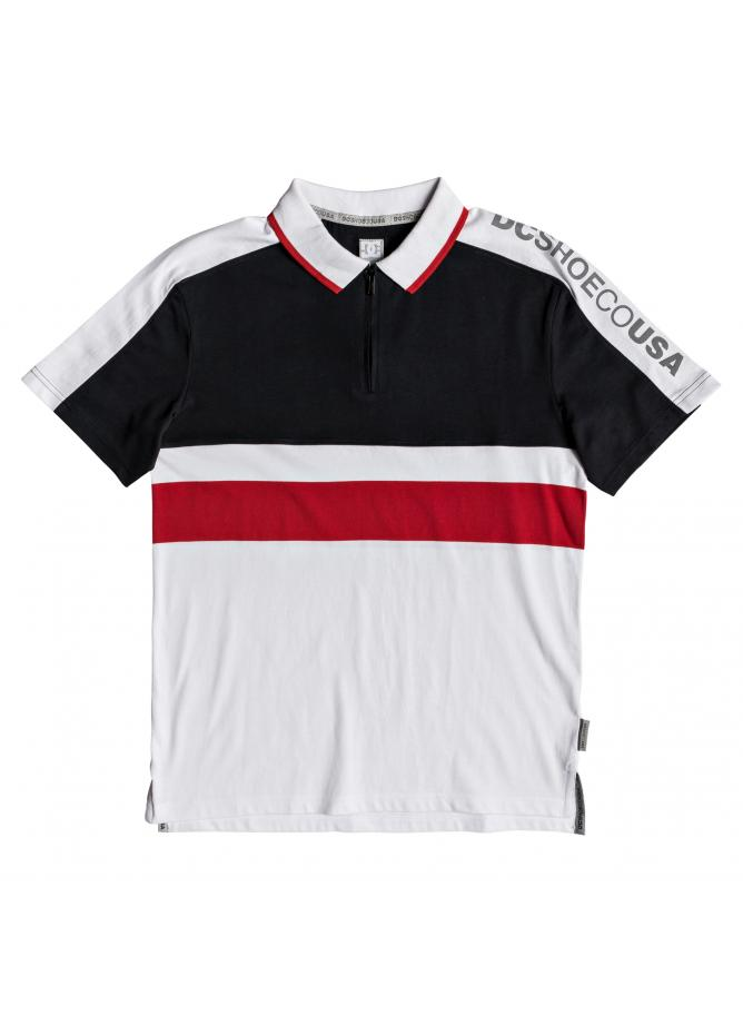 DC Polo Walkley Polo