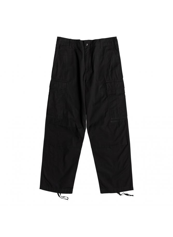 DC Pantalone Infield Pants