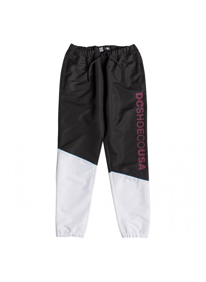 DC Pantalone Tipton Pant
