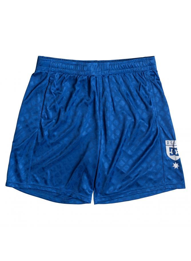 DC Shorts Wicksey Short