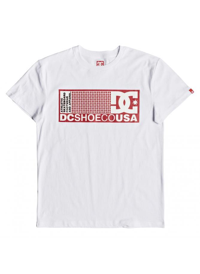 DC T-shirt Pill Scribe SS