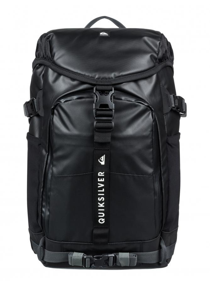 Quiksilver Stanley Backpack