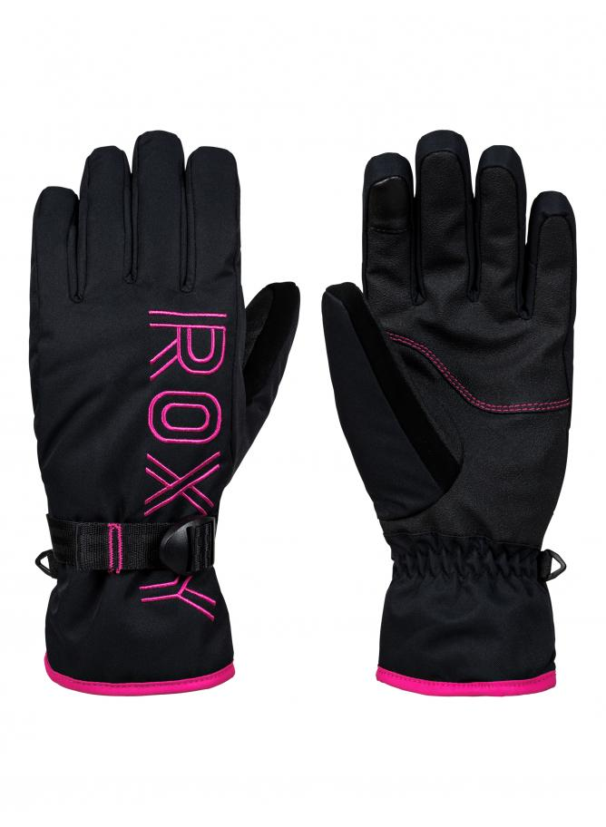 Roxy Guanto Snow Freshfield Gloves