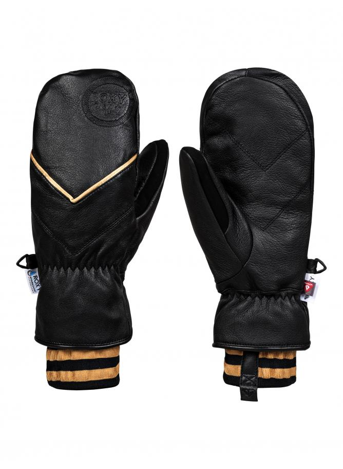Roxy Moffola Snow Torah Bright Summit Mitt