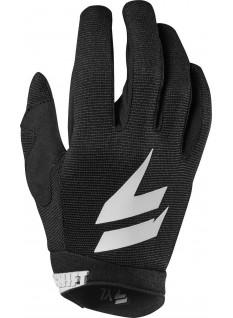 Youth WHIT3 Air Glove
