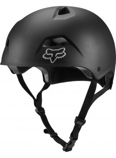 Fox Casco Flight Sport
