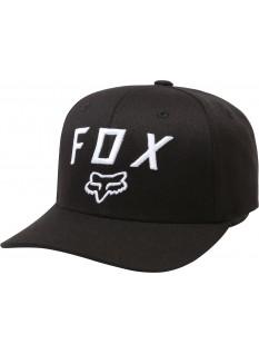 Fox Cappellino regolabile Legacy Moth 110