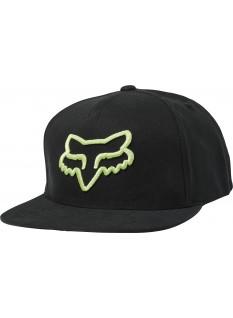 Fox Cappellino regolabile Instill