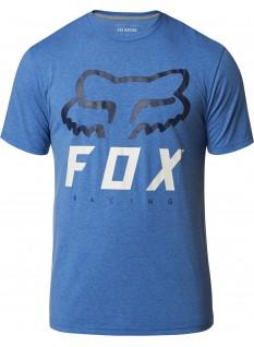 Fox Maglia maniche corte Heritage Forger