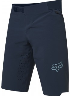 Fox Pantaloncini Flexair