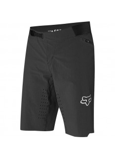Fox Pantaloncini Flexair No Liner