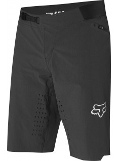 Fox Pantaloncini Flexair Linerless