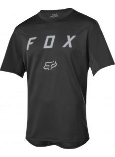 Fox Maglia maniche corte Flexair Moth