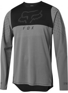 Fox Maglia maniche lunghe Flexair Delta™