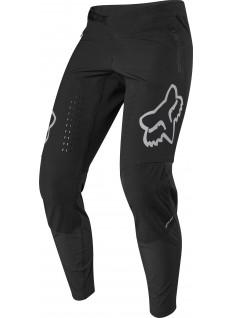 Fox Pantaloncini Defend Kevlar®