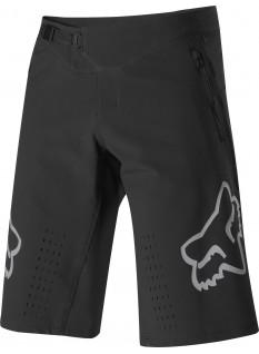 Fox Pantaloncini Defend