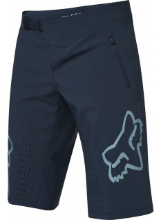 Fox Pantaloncini Defend