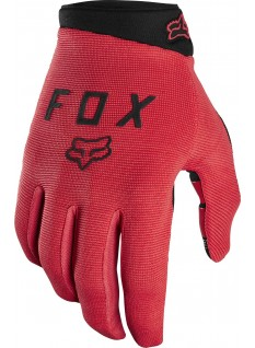 Fox Guanti Ranger Gel