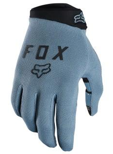 Fox Guanti Ranger