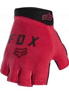 Fox Mezzi guanti Ranger Gel