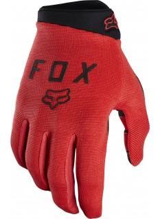 Fox Guanti Ranger per ragazzi