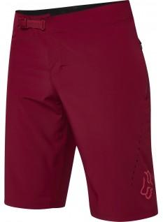 Fox Pantaloncini Flexair Lite