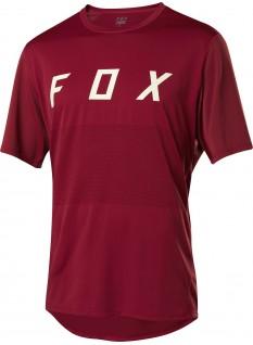 Fox Maglia maniche corte Ranger Fox Head