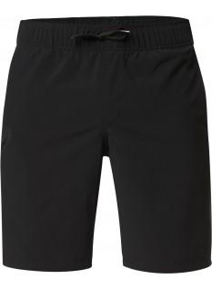 Fox Pantaloncini Machete 2.0