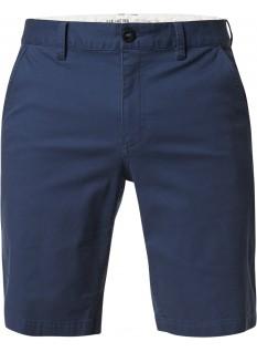 Fox Pantaloncini Essex 2.0
