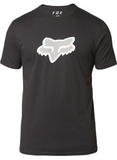 Fox T-shirt maniche corte Premium Stay Glassy