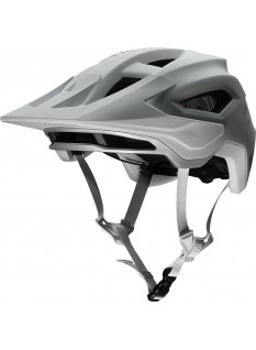 Fox Casco Speedframe Wurd