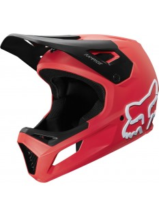Fox Casco Rampage