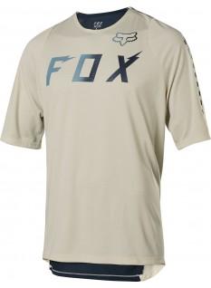 Fox Maglia maniche corte Defend Wurd