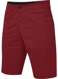 Fox Pantaloncini Ranger