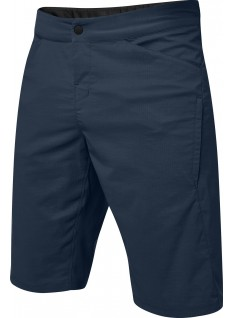 Pantaloncini Ranger Utility