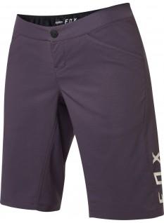 Fox Pantaloncini Ranger donna