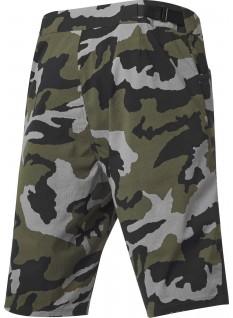 Fox Pantaloncini Ranger Camo
