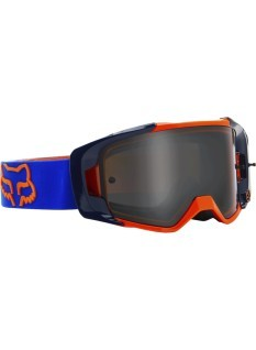 FOX Vue Stray Goggle