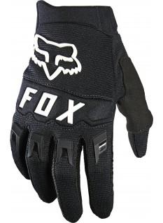 Fox Guanti Dirtpaw per ragazzi