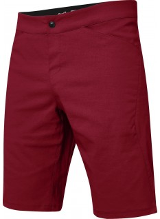 Fox Pantaloncini Ranger Lite