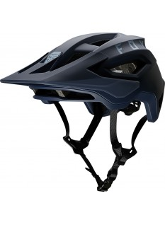 Fox Casco Speedframe