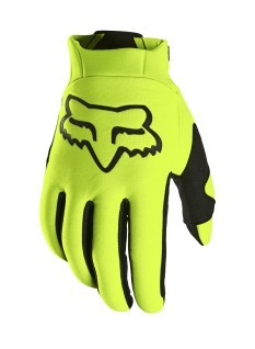 FOX Legion Thermo Glove