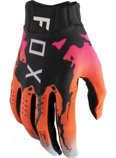 FOX Flexair Pyre Glove