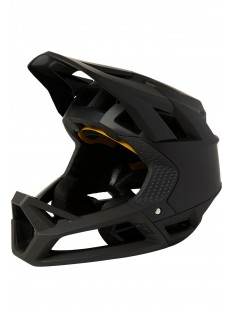 Fox Casco Proframe, CE